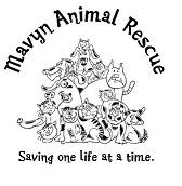 Mavyn Animal Rescue